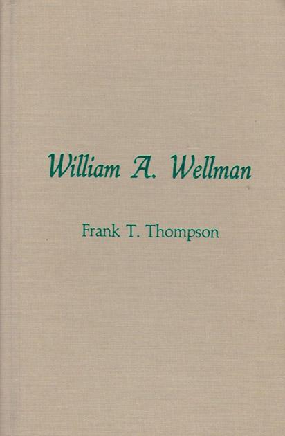 7Wellman1983sm
